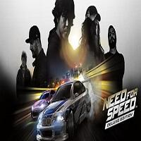 تحميل لعبة Need For Speed 2 للكمبيوتر برابط مباشر مضغوطة