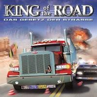 تحميل لعبة King Of The Road من ميديا فاير