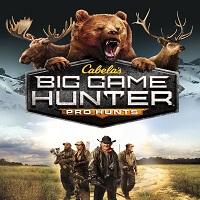 تحميل لعبة Hunter Pro Hunts للكمبيوتر برابط مباشر