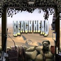 تحميل لعبة حرب الشاطئ beach head 2000 كاملة