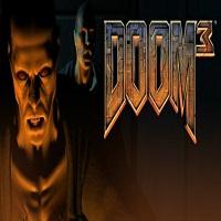 تحميل لعبة Doom 3 للكمبيوتر مجانا برابط مباشر