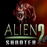 تحميل لعبة Alien Shooter 2 للكمبيوتر برابط مباشر كاملة