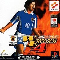 تحميل لعبة الكرة اليابانية للكمبيوتر مضغوطة من ميديا فاير