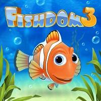 تحميل لعبة fishdom 3 كاملة مجانا للكمبيوتر برابط مباشر