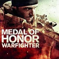 تحميل لعبة medal of honor warfighter للكمبيوتر مضغوطة من ميديا فاير