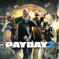 تحميل لعبة payday 2 للكمبيوتر برابط مباشر وبحجم صغير