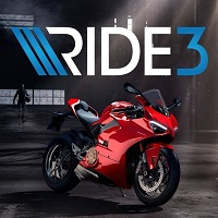 تحميل لعبة Ride 3 للكمبيوتر برابط مباشر مجانا