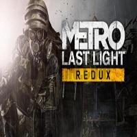تحميل لعبة Metro Last Night Redux للكمبيوتر برابط مباشر