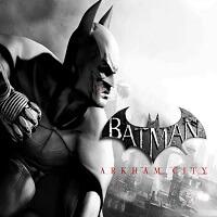 تحميل لعبة batman arkham city للكمبيوتر مضغوطة من ميديا فاير