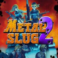 تحميل لعبة حرب الخليج 2 metal slug للكمبيوتر من ميديا فاير