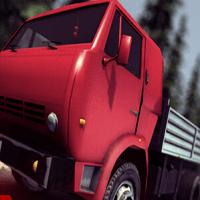 تحميل لعبة truck driver steep road للكمبيوتر برابط مباشر