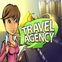 تحميل لعبة Travel Agency للكمبيوتر برابط واحد مباشر
