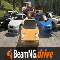 تحميل لعبة beamng drive للكمبيوتر كاملة مجانا برابط مباشر