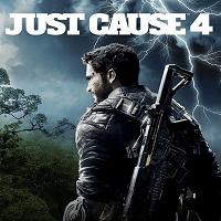 تحميل لعبة Just Cause 4 للكمبيوتر برابط مباشر مجانا