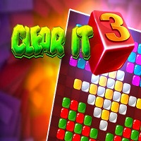 تحميل لعبة Clear It 3 للكمبيوتر مجانا وبرابط مباشر
