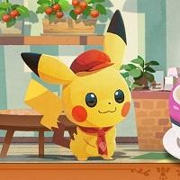 تحميل لعبة Pokémon Café Mix للكمبيوتر برابط مباشر