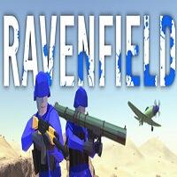 تحميل لعبة Ravenfield للكمبيوتر برابط مباشر مضغوطة