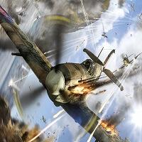 تحميل لعبة Falco Sky للكمبيوتر برابط مباشر مجانا