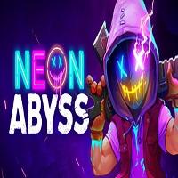 تحميل لعبة Neon Abyss للكمبيوتر برابط مباشر مضغوطة