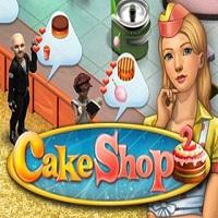 تحميل لعبة cake shop 2 للكمبيوتر برابط مباشر وبحجم صغير