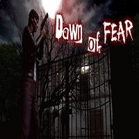 تحميل لعبة dawn of fear للكمبيوتر برابط مباشر مضغوطة