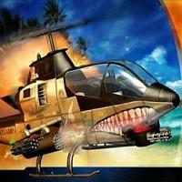 تحميل لعبة Helicopter Wars للكمبيوتر برابط مباشر مجانا