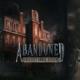 تحميل لعبة Abandoned للكمبيوتر مجانا برابط مباشر