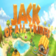 تحميل لعبة Jack of All Tribes للكمبيوتر مجانا