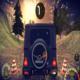تحميل لعبة قيادة السيارات الروسية Russian Off Road Simulator