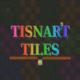 تحميل لعبة Tisnart Tiles للكمبيوتر مجانا برابط واحد