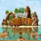 تحميل لعبة Youda Survivor 2 للكمبيوتر برابط مباشر