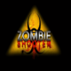 تحميل لعبة Zombie Shooter من ميديا فاير للكمبيوتر